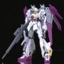 HGBF 1/144 Lightning Z Gundam Aspros Ltd