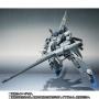 Metal Robot Spirits Zplus C1 03 Sigman Custom Ltd