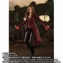 S.H. Figuarts Scarlet Witch Avengers Endgame Ltd
