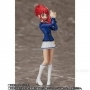 S.H. Figuarts Juri Kurebayashi Winter Uniform Ltd Pre-Order