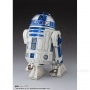 S.H. Figuarts R2-D2 A New Hope