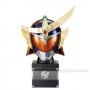 Mask Coll. Legacy Kamen Rider Gaim Orange Arms Ltd