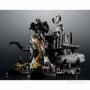 Metal Structure Kaitaishouki RX-93 Ngundam Option Parts Ltd