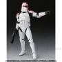 S.H. Figuarts Clone Trooper Phase 1 Captain TN2016 Ltd