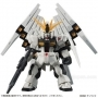 MS Ensemble Fin Funnel Option Set Nu Gundam Ltd Pre-Order