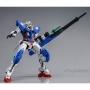 RG 1/144 Gundam Exia Repair III Ltd Pre-Order