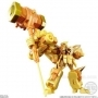 Super Minipla Gaogaigar Golden Plated Edition Ltd Pre-Order