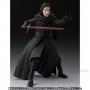 S.H. Figuarts Kylo Ren The Force Awakens Ltd