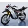 S.H. Figuarts Ridestriker & Zikan Girade Zikan Zax Set Ltd Pre