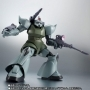 Robot Spirits Gelgoog & C-Type Equip Ver A.N.I.M.E. Ltd Pre-Orde