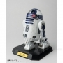Chogokin X 12 Perfect Model R2-D2 A New Hope