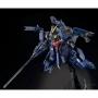 HG 1/144 Gundam TR-6 Haze'n-Thley II Ltd