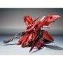 Robot Spirits Nightingale Heavy Paint Spec Ltd Pre-Order