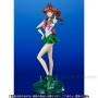 Figuarts Zero Sailor Jupitor Ltd