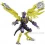 Transformers Go G21 Judora Pre-Order