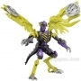Transformers Go G21 Judora