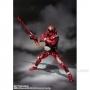 S.H. Figuarts Kamen Rider Ghost Toucon Boost Damashii
