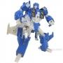 Transformers Legends LG55 TargetMaster Slugslinger