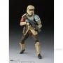 S.H. Figuarts Star Wars Shore Trooper