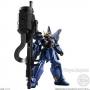 Gundam G Frame Sisquiede Titans Color Ver Ltd
