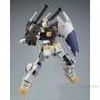 HG 1/144  Gundam G06 Mudrock Ltd