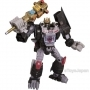 Transformers PP-43 Throne of The Primes Optimus Primal