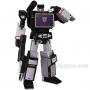 Transformers Masterpiece MP-13B Soundblaster