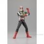 MG Figure-Rise 1/8 Kamen Rider New 2 Ltd