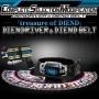 Complete Selection Modification Diend Driver Ltd