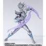 S.H. Figuarts Ultraman Zero Beyond Ltd