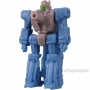 Transformers Seige SG-08 Blowpipe