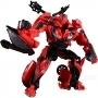 Transformers SS-02 Decepticon Constinger Pre-Order