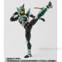 S.H. Figuarts Kamen Rider Kick Hopper Ltd