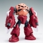 HG 1/144 Amazing Z'Gok Ltd
