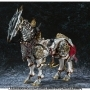 Makai Kado Madou Horse Hayate Ltd