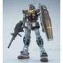 HGUC 1/144 RX-78-2 Gundam (21st Century) Ltd
