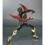 S.H. Figuarts Kamen Rider OOO Tamashii Combo Japan FES 2011 Ltd