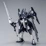 HG 1/144 Advanced GN-X Ltd