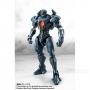 Robot Spirits Side Jaeger Gipsy Avenger
