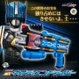 DX Neo Diendriver Ltd