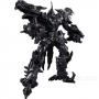 Transformers SS-06 Starscream Pre-Order