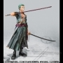 Figuarts Zero Roronoa Zoro Special Color Edition Ltd