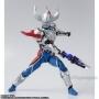 S.H. Figuarts Ultraman Geed Magnificent Ltd Pre-Order