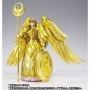 Saint Cloth Myth Goddess Athena OCE Ltd Pre-Order