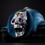 Proplica Sheer Heart Attack Ltd Pre-Order