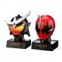 Masker World PB01 + PB02 Kamen Rider Gaim/Ghost Ltd