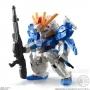 FW Gundam Converge Core S Gundam Ltd