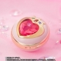 Proplica Sailor Chibi Moon Prism Heart Compact Ltd