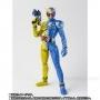 S.H. Figuarts Kamen Rider Double Lunatrigger Ltd
