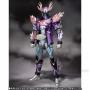 S.H. Figuarts Kamen Rider Deep Specter Ltd
